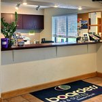 Foto Boarders Inn and Suites of Traverse City