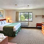 Boarders Inn and Suites of Traverse City resmi
