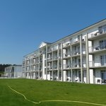 ภาพถ่ายของ BEST WESTERN PLUS Hotel Baltic Hills Usedom