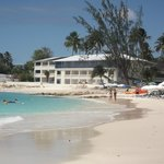 Bilde fra Discovery Bay by Rex Resorts