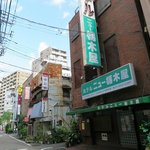 Hotel New Tochigiya의 사진