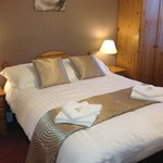 Babbacombe Palms Guest House Foto