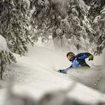 Photo de Revelstoke Mountain Resort