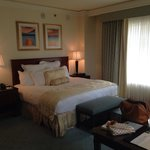Photo de The Ritz-Carlton, Dallas