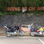 Easy Rider Vietnam - Private Day Tours
