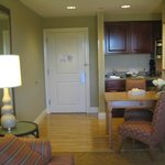 Foto van Homewood Suites by Hilton Palm Beach Gardens