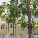 Bilde fra Homewood Suites by Hilton Palm Beach Gardens