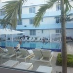 Foto Pestana South Beach Art Deco Hotel