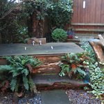 Dylans Country Cottages Foto