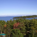 Bluenose Inn - A Bar Harbor Hotel resmi