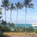 Waimanalo Beach Cottages照片