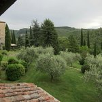 Photo de Castello di Spaltenna Exclusive Tuscan Resort & Spa