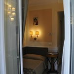Photo de Boutique Hotel Trevi