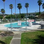 Photo of Motel 99 Inn & Suites