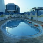 Photo de Al Jawhara Gardens Hotel