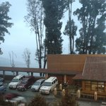 Foto de Kurseong Tourist Lodge