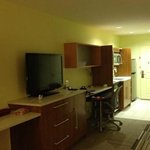 Billede af Homewood Suites by Hilton Charleston Airport / Conv. Center