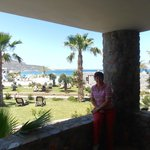 Ikaros Beach Resort & Spa의 사진