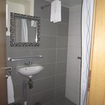 Foto de Stay Apartments Grettisgata