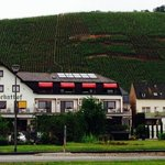 Photo de Hotel Zehnthof