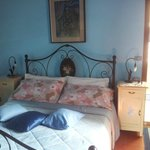 Bed and Breakfast Luna의 사진