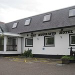 Foto The Moorings Hotel