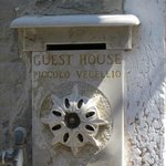 Photo de Guest House Piccolo Vecellio