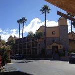 ภาพถ่ายของ Holiday Inn Express San Diego N - Rancho Bernardo