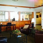 Buffalo Inn & Suites의 사진