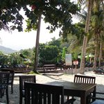 Koh Phangan Dreamland Resortの写真