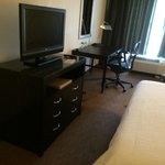 Photo de Hilton Garden Inn Nashville Airport