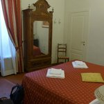 Foto di Home in Florence B&B