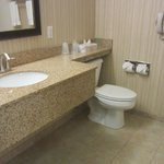 Holiday Inn Express Portland - Jantzen Beach照片