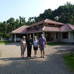 Foto van Pepper County Home Stay
