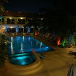 Photo of Baan Souy Resort