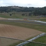 Foto de Rydges Mount Panorama Bathurst
