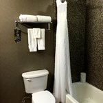 Holiday Inn Ontario Airport Foto