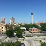 Photo de Hyatt Place San Antonio/Riverwalk