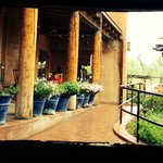 Foto di Ojo Caliente Mineral Springs Resort and Spa