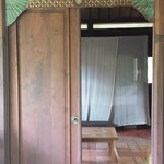 Φωτογραφία: Yabbiekayu Homestay Bungalows