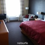 Country Inn & Suites Kanata Foto