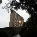 Photo de Hyatt Regency Mexico City