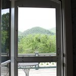 Mountain Magnolia Inn, Suites & Restaurant의 사진