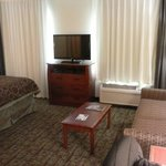 Staybridge Suites Sioux Falls resmi