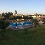 Photo of Dessole Blue Star Resort