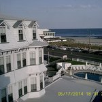 Foto de Inn of Cape May