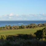 RACV Inverloch Resort照片