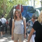 LIZ Private Tours - Local Tour Guide Buenos Aires