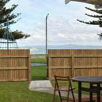Waikanae Beach TOP 10 Holiday Parkの写真