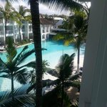 ภาพถ่ายของ Peppers Beach Club Port Douglas